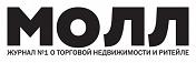 МОЛЛ, журнал