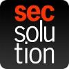 Secsolution.com