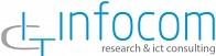 InfoCom GmbH