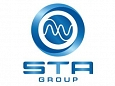 STA Group