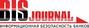 BIS Journal – Информационная безопасность банков