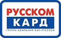 Russcom-Card