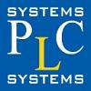 PLCSystems
