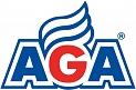 AGA (Автохимия-Инвест )