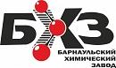 Барнаульский химический завод, ООО