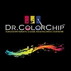 Dr.ColorChip