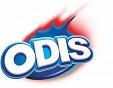 ODIS Industry Corporation, Customs Union, Ltd (Novosibirsk, Russia)