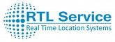 RTL Service