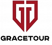 Грейс-Тур (Gracetour)