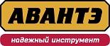 ИНСТРУМЕНТ-ЦЕНТР, ООО