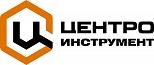 ЦЕНТР ИНСТРУМЕНТАЛЬНОЙ ТОРГОВЛИ, ООО