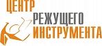 """ЦЕНТР РЕЖУЩЕГО ИНСТРУМЕНТА - ООО """"ЦРИ"""" / CRI LLC"""