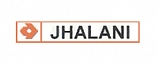 JHALANI IMPEX