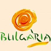 Болгария, Министерство туризма