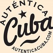 Куба, Министерство туризма