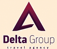 Delta Group