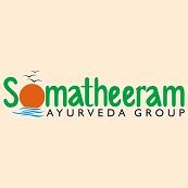 SOMATHEERAM AYURVEDA GROUP