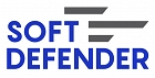 Soft Defender