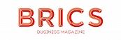 BRICS Business Magazine