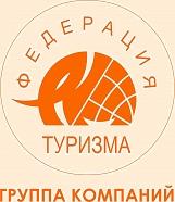 Инна Тур Воронеж
