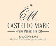 Castello Mare