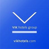 VIK HOTELS GROUP