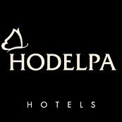 Hodelpa Hotels & Resorts (Emotions by Hodelpa All Inclusive Resort
