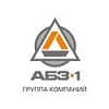 АБЗ-1, группа компаний
