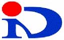 Индор, Многопрофильная Компания, АО
