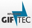 GIFTEC-REFLECTION, LTD
