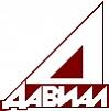 ДАВИАЛ ТД, ООО