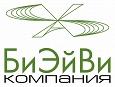 """BAV Company"", Ltd."