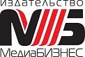 Медиа-Бизнес, Издательство, ООО