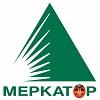 """LLC """"Merkator Holding"""""""