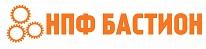 НПФ БАСТИОН, ООО