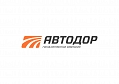 RUSSIAN HIGHWAYS STATE COMPANY