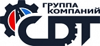 "The group of companies ""SDT"", Saratov"