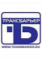 TRANSBARIER, LTD