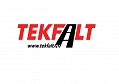 "TEKFALT - LLC ""SCS engineering"""