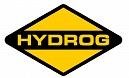 HYDROG TDS