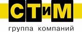 "ООО ""STiM"""