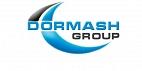 Dormash Group