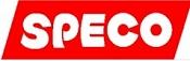 SPECO LTD