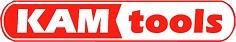 COMPANY KAM, LLC