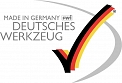 TOOLS - MADE IN GERMANY