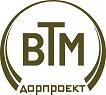 ВТМ дорпроект, Компания