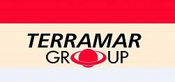 TERRAMAR GROUP, S.L.