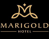MARIGOLD HOTELS