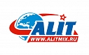 ALITmix LLC