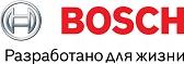 Bosch Системы Безопасности